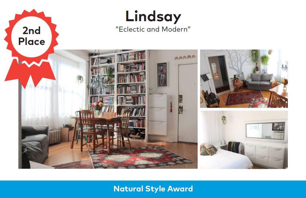 lindsay-resident-design-contest