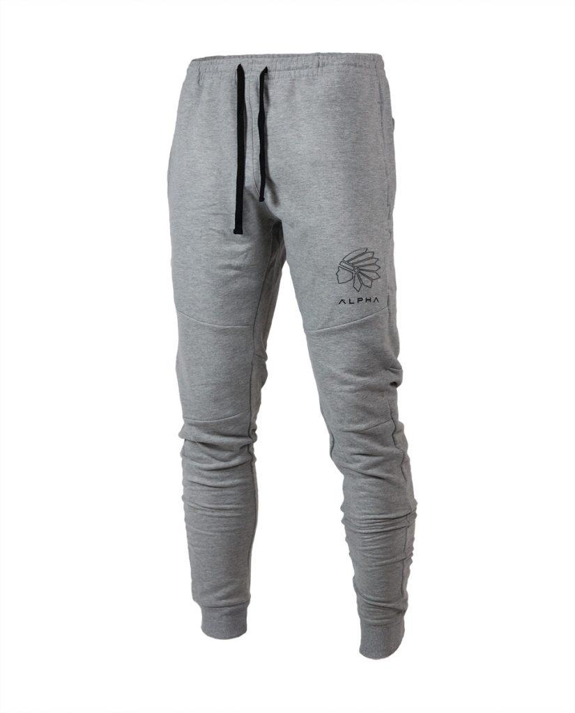 alpha-joggers-grey-tribe